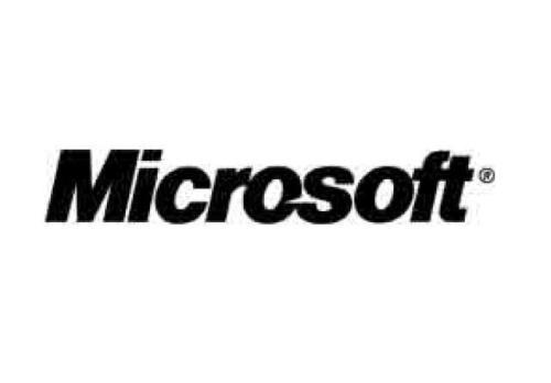 Microsoft tem perdas, mas sua divisão de games está dando lucros.