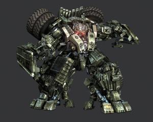 Transformers-Revenge-of-the-Fallen-4