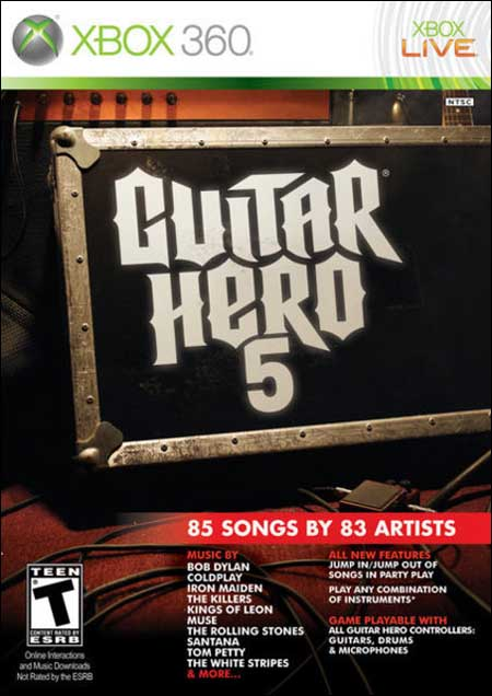 http://revistagames.files.wordpress.com/2009/07/guitar-hero-5.jpg