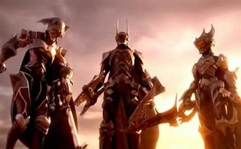Sem data de lançamento, Kingdom Hearts 3 nem começou a ser feito.