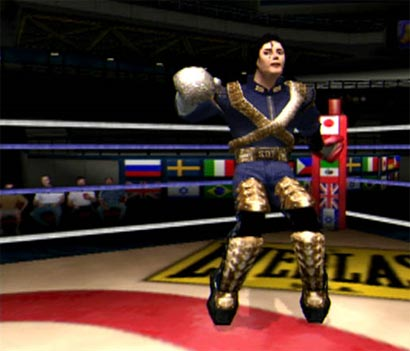 Ready-2-Rumble-2-Michael-Jackson