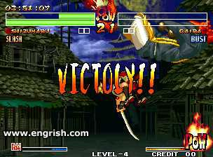 Certo dia o Cebolinha resolveu criar um jogo em conjunto com os japoneses e... isso aconteceu.