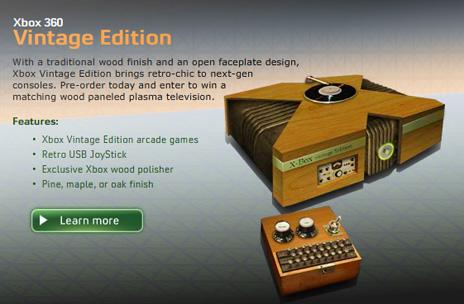 Este modelo é capaz de ler discos de vinil, é sério! O.0