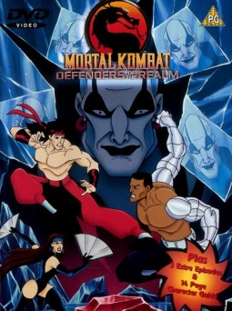 Mortal-kombat-defenders-of-the-realm