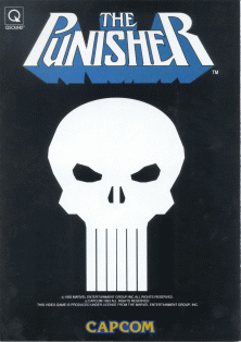 Punisher_game_flyer