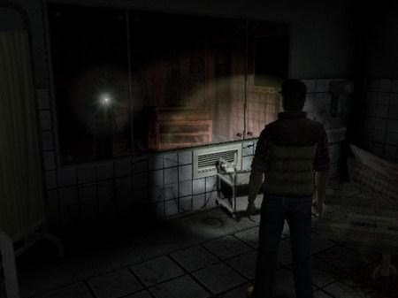 [PS2] Silent Hill Origins Silent-hill-origins