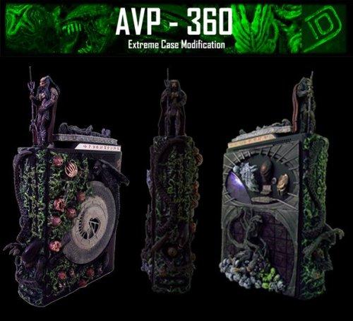 Esta versão de Bioshock está tão modificada que nem de longe lembra um X360, imagine quanto custaria...