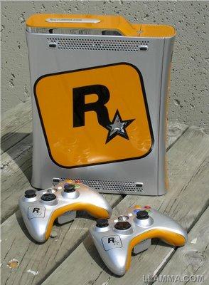 Quem quer este videogame diga SIM!!!!!!!