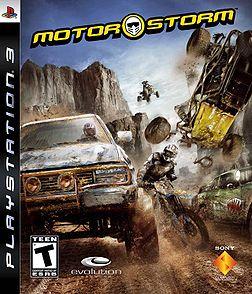 252px-Motorstormcover