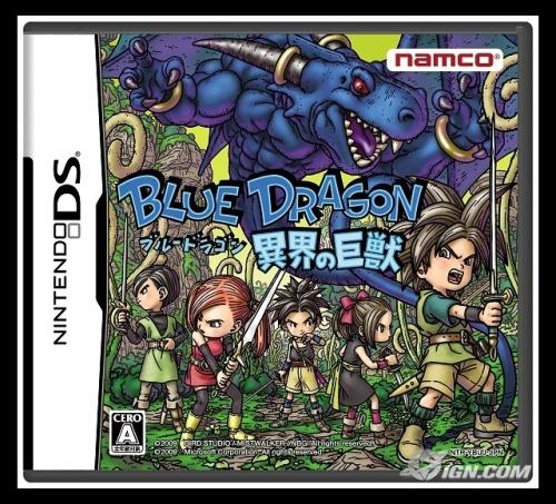 blue-dragon-ikai-no-kyojuu-20090914091538219_640w1