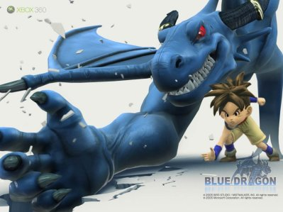 http://revistagames.files.wordpress.com/2009/09/blue-dragon.jpg?w=399&h=299