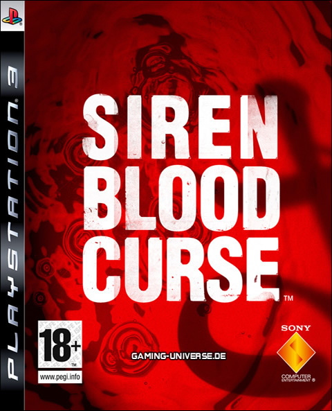 boxart_eu_siren-blood-curse