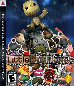 discountedgame-256px-little_big_planet_cover2