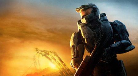 Nenhum outro game exclusivo causa tanto impacto no mundo quanto Halo.