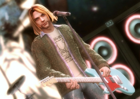 kurt-cobain-guitar-hero-5