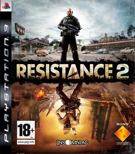 Resistance_2