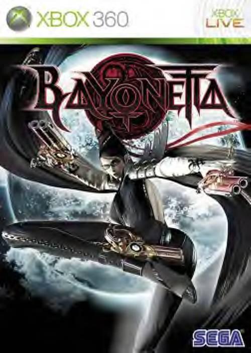 504x_bayonetta_box_art