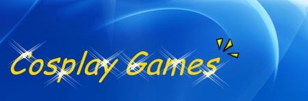 メタルギア別のプラットフォームにソニー以外のため、あなたのists惨めなツバメがリリースされます!