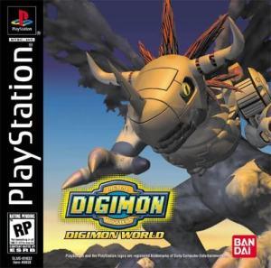 Esta é a capa oficial do jogo.