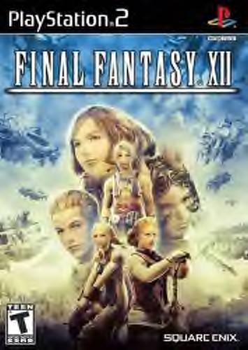 final-fantasy-12-boxart
