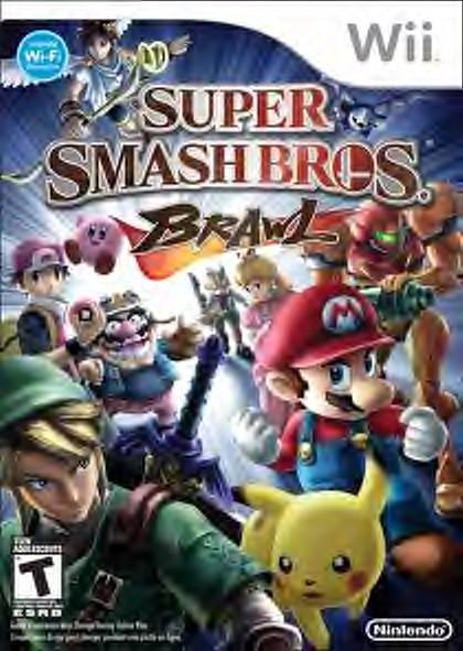 super_smash_bros_brawl_usa1