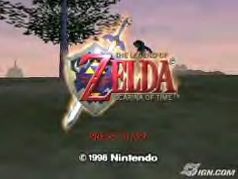 the-legend-of-zelda-ocarina-of-time-virtual-console-20070226043617627-000