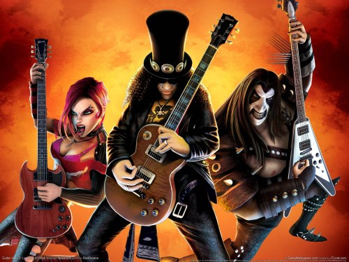 guitar-hero-3-legend-rock