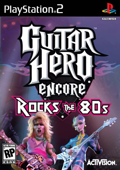 guitar-hero-encore-rocks-the-80s