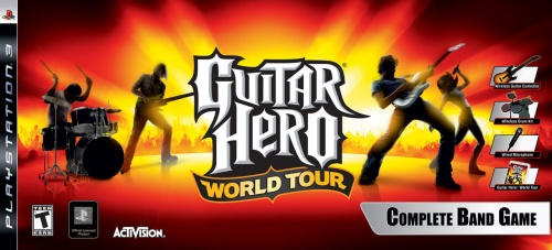 guitar_hero_world_tour_box1