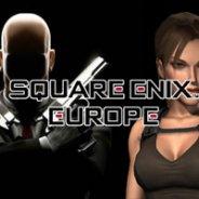 Square-Enix-Europe