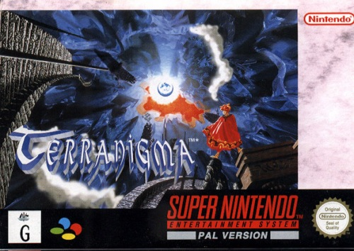 Terranigma_box