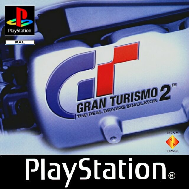 http://revistagames.files.wordpress.com/2009/12/gran-turismo-21.jpg