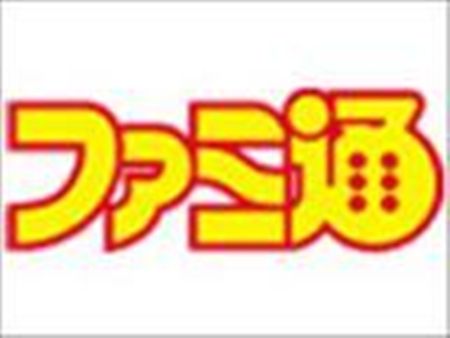http://revistagames.files.wordpress.com/2010/02/famitsu-logo.jpg
