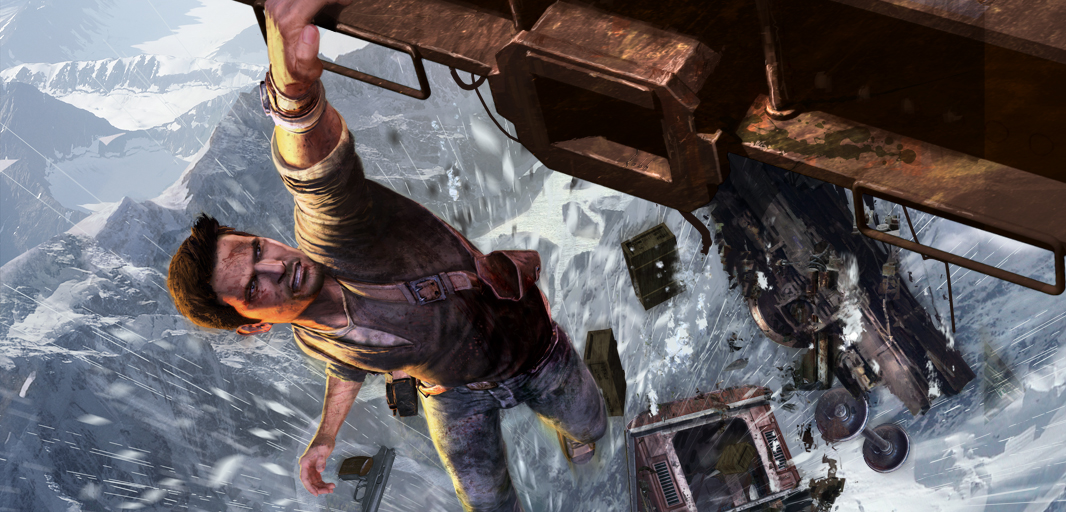 http://revistagames.files.wordpress.com/2010/02/uncharted2_hero.jpg