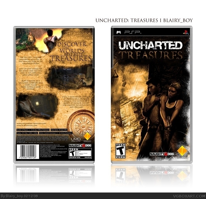 Hilo de charla general ZonaPS 14753_uncharted_treasures