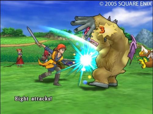 Top 10 De Games Para PS2 Dragon_quest