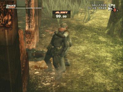 Top 10 De Games Para PS2 Mgs3s_2