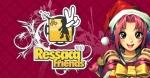 Ressaca Friends 2010