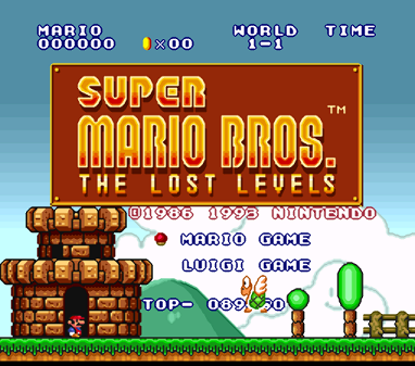 super-mario-bros-the-lost-levels