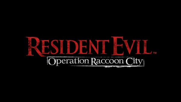resident-evil-operation-raccoon-city.jpg